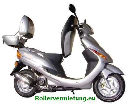 roller modelle roller modelle scooter adly aprilia. Black Bedroom Furniture Sets. Home Design Ideas